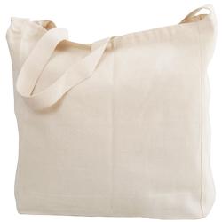 Nigella Bag - Natural